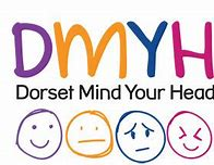 Image result for dorset mind your head