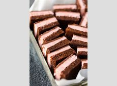 classic brownies_image