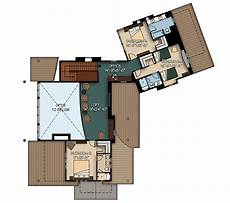 timber frame house plans canada vail valley floor plan by canadian timber frames ltd
