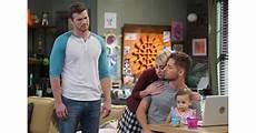 Mai Baby 2016 - baby season 5 new on netflix may 2016