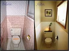 Bathroom Tile Paint Ideas Pin By Imelda Bratton On Ideas For Kentucky House