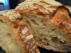 Brot Selber Backen Rezept - german bread recipes to dazzle german bread bread