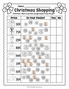 money worksheets do i enough 2107 free printable money worksheet with images money worksheets money math worksheets