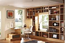 home office study furniture fitted home study contemporary home office furniture