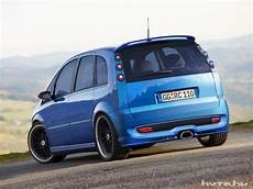 photos of opel meriva photo tuning opel meriva 04 jpg