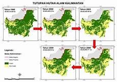 Kalimantan Akankah Menjadi Mantan Kali Kita Dan Kota