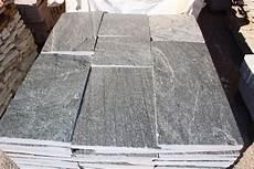 pavimento finta pietra immagini di pietre per viali o camminamenti esterni da
