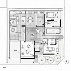 multigenerational house plans with two kitchens bi generation house plans plougonver com