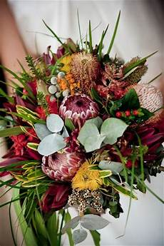 diy wedding flowers australia guest post flowers with native appeal one stylish bride ultimate wedding ideas