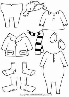 Ausmalbilder Englisch Grundschule Froggy Gets Dressed Ausmalbilder In 2020 Englisch