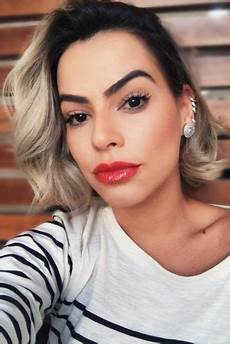 53 short hairstyles for 2020 that you can master lovehairstyles