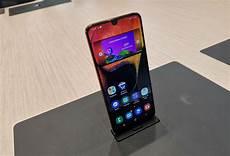 Quel Smartphone Samsung 224 Moins De 300 Euros Acheter