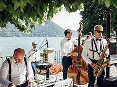 entertainment ideas for a unique wedding reception 110 wedding entertainment ideas you can use to wow your