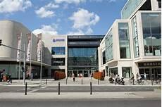 Boulevard Center Berlin - ᐅ boulevard berlin infos gesch 228 fte 214 ffnungszeiten