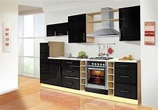 küche bei ebay k 220 chenzeile schwarz hochglanz free ausmalbilder