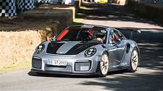 porsche 991 gt2 rs new porsche 991 gt2 rs sound donut fail and in detail