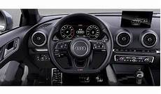 audi a3 2019 interior 2019 audi a3 redesign reviews specs interior release date and prices