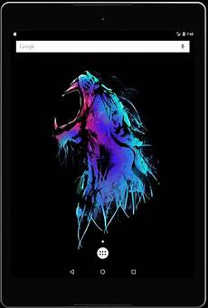 amoled wallpaper 4k android amoled wallpapers for android apk