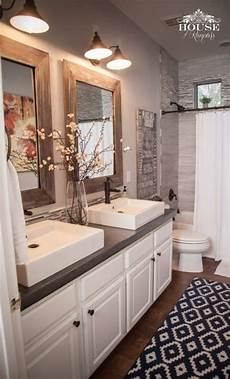 Master Bathroom Decorating Ideas Pictures Easy Ways To Add Style To Your Bathroom Joyful Derivatives