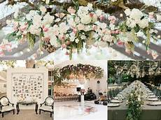 ideas to ensure your successful wedding reception the wedding bliss thailand