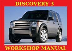 car service manuals pdf 1996 land rover discovery instrument cluster landrover land rover discovery 3 engine 2 7 4 0 4 4 workshop service repair manual pdf download