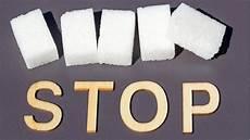 zu viel zucker 8 anzeichen dass du zu viel zucker isst
