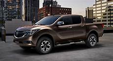 Mazda Bt 50 2019 Philippines Price Specs Official