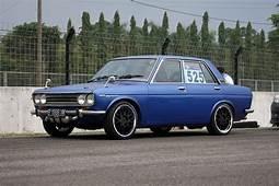 1968 Datsun 510  Pictures CarGurus