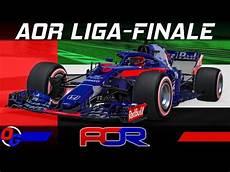f1 rennen 2018 aor liga rennen 19 finale beim abu dhabi gp f1 2018