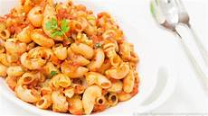 style macaroni pasta recipe kids lunch box style recipes youtube