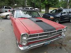how petrol cars work 1966 ford fairlane seat position control 1967 ford fairlane 500 convertible 6 cylinder auto prime for restoration