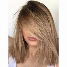 8 Stunning Light Caramel Hair Color Hairstyles Hair