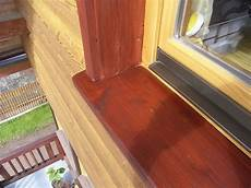 Fensterbrett Au 223 En Vom Dach Gesch 252 Tzt