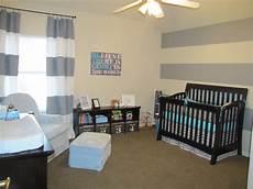 Kinderzimmer Blau Grau - lil mop top grey and blue nursery