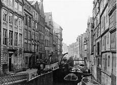 Hamburg In 1883 Europe