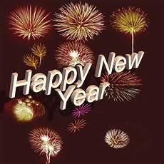 kostenlose foto urlaub neujahr schriftart feuerwerk
