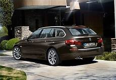 Bmw 530d F11 - pictures of bmw 530d xdrive touring modern line f11 2013