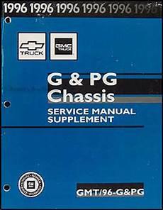 how to download repair manuals 1994 gmc vandura 1500 head up display free download owners manual for 1995 gmc vandura programs bittorrentsweet