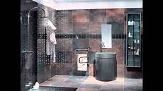slate tile bathroom ideas amazing cool modern slate tile bathroom designs pictures ideas slate tile
