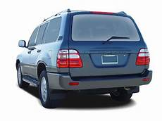 how do cars engines work 2005 toyota land cruiser regenerative braking 2005 toyota land cruiser reviews and rating motor trend