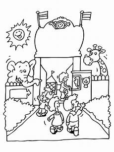 coloring pages of zoo animals 17470 zoo animals coloring pages zoo animal coloring pages zoo coloring pages animal coloring pages