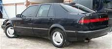 old car repair manuals 1998 saab 9000 seat position control 1998 saab 9000 cse specs engine size 2000cm3 fuel type gasoline drive wheels ff transmission