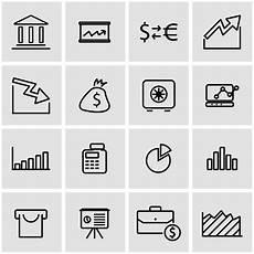 aea job market american economic association