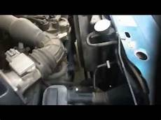 1993 Ford Ranger Problem Fix