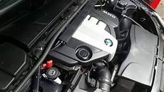 bmw e90 320d n47 engine for sale