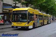 Hool Agg 300 Fotos Busgaleriemk Startbilder De