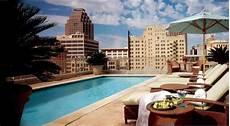 mokara hotel and spa san antonio tx 2019 review ratings family vacation critic