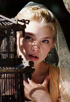 natalie dormer casanova darlingdormer photo natalie dormer of thrones