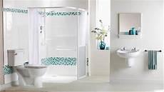 bathroom ideas for bathroom design ideas for elderly