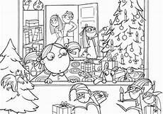 Ausmalbilder Erwachsene Weihnachten Kostenlos Malvorlagen Weihnachten Zum Ausdrucken